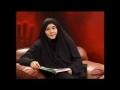 Women Lecture - Karbala ki Khawateen - Part 4 - Urdu