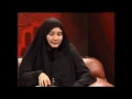 Women Lecture - Karbala ki Khawateen - Part 5 - Urdu