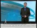 Sports Association of Iran Renew Their Allegiance to Imam Khomeini R.A 31stJan10 - Farsi