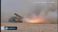 Update On The Yemen War, Saudi Attacks On Yemeni Civilians - English
