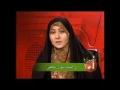 Women Lecture - Karbala ki Khawateen - Part 11 - Urdu