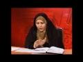 Women Lecture - Karbala ki Khawateen - Part 12 - Urdu