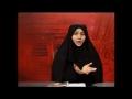 Women Lecture - Karbala ki Khawateen - Part 16 - Urdu