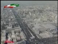 FIFTY MILLION STRONG SUPPORT FOR ISLAMIC REPUBLIC - All Languages