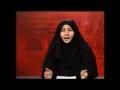 Women Lecture - Karbala ki Khawateen - Part 17 - Urdu