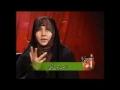 Women Lecture - Karbala ki Khawateen - Part 21 - Urdu
