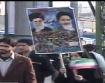 [3/3] Western Media Coverage of 11th February 2010 Events In Iran - English