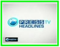World News Summary - 23 February 2010 - English