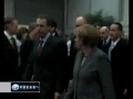 Worlds largest IT fair opens in Hannover - 03Mar2010 - English