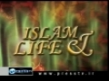 Westerners Converting to Islam - Part 2 of 3 - English
