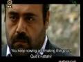 Iranian Short Movie - The Bells PART B - Farsi with English Subtitles