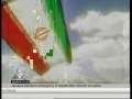 Short Documentary on Khorramshahr Liberation - 2 - Farsi