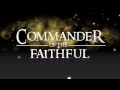 Commander of the Faithful - Official Trailer - English