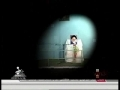 Khat-e-Imam Khomeini (ra) خطِ امام - Documentary - Episode 8 - Farsi مقابلہ با صہیونیسم �