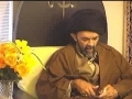 Sins - The Condemned Attributes of Soul - H.I. Abbas Ayleya - English