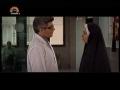 [02][Ramadan Special Drama] Aakhri Gunaah - Urdu