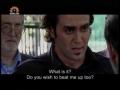 [04][Ramadan Special Drama] Sahebdilan - Farsi Sub English