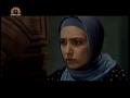 [06][Ramadan Special Drama] Sahebdilan - Farsi Sub English