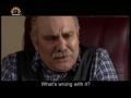 [09][Ramadan Special Drama] Sahebdilan - Farsi Sub English