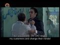 [10][Ramadan Special Drama] Sahebdilan - Farsi Sub English