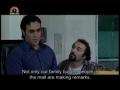 [13][Ramadan Special Drama] Sahebdilan - Farsi Sub English