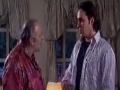 [20][Ramadan Special Drama] Sahebdilan (better quality) - Farsi Sub English
