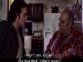 [26][Ramadan Special Drama] Sahebdilan - Farsi Sub English