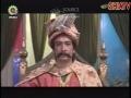 Episode 02 - Brighter than Darkness - Mulla Sadra - Farsi sub English