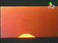 Movie - Safeer e Imam Hussain a.s. - Feature Film - 1 of 2 - URDU