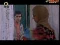 Irani Drama - Episode 1 قفسئ برائ پرواز - Farsi Sub English