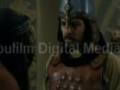 Mukhtar Nama - Movie - Part 3 of 40 - Babulilm Media Center - Urdu