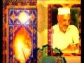 نماز جمعہ - نماز عیدالفطر - نماز عید الاضحی - روشنی - Discussion - Urdu