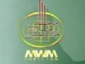 [REPORT] Sec. Gen. MWM, H.I. Allama Raja Nasir visit to Lahore - 24 to 25 Jan 2011 - Urdu