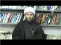 A Biography of Ayatullah Khamenei By Sh. Hamza Sodagar - English