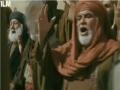 [05] مسلسل المختار الثقفي Mukhtar Narrative Serial - Arabic