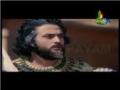 [MOVIE] Prophet Yusuf (a.s) - Episode 34 - Urdu