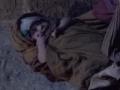 مسلسل المبعوث الحلقة 8 Safeer-e-Hussain (A.S.) - Arabic