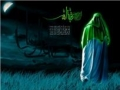 امام زمان ع - از استاد علیرضا پناهیان - Agha Ali Raza Panahiyan - Farsi