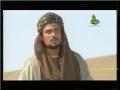 [03/12] Movie سفير امام حسين ع Courier of Imam Hussain (a.s) - Urdu