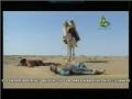 [04/12] Movie سفير امام حسين ع Courier of Imam Hussain (a.s) - Urdu