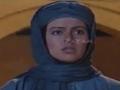 [11/12] Movie سفير امام حسين ع Courier of Imam Hussain (a.s) - Urdu