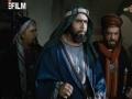 [13] مسلسل المختار الثقفي Mukhtar Narrative Serial - Arabic