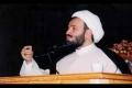 [Audio] Our duties for Bahrain وظایف ما در برابر بحرین Speech H.I Ali Raza Panahiyan - Farsi