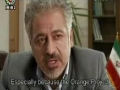 [3] *MUST WATCH* Unbreakable Mirrors - Drama serial on spies attacking Iranian Nuclear Plant - Farsi sub English