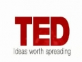 ** Must Watch TED Talk ** - The Filter Bubble: What the Internet is Hiding from You - English