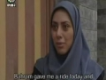 Work Book دفتر مشق - Moral Stories - Short Drama series - Each Episode with new Story - Farsi Sub English