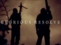 Pakistan Army - Martyr Video - Glorious Resolve  - Urdu sub English