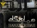 پاکستان کے داخلی حالات - H.I. Ameen Shaheedi - Hamari Nigah [Al-Balagh Studio] - Urdu