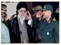 Leader Khamenei - USA Great Satan has been brought to its knees - 31 May 2011- Farsi