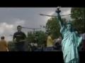 عصر امام خمینی Short Documentary about Imam Khomeini (r.a.) - Farsi